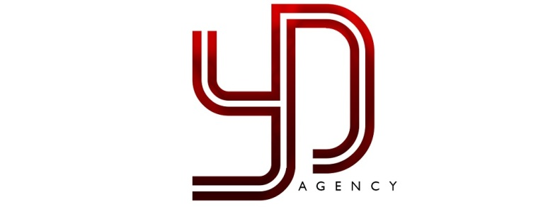 yetty d Agency w