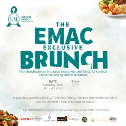 emacbrunchh