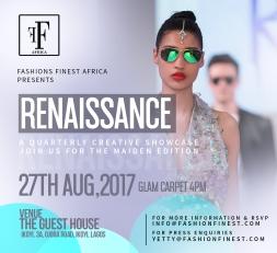 RenaissanceEdit2