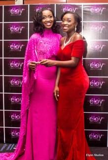 47-eloy-award-2016-261-of-361