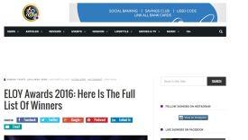 eloy-awards-2016-360nobs-01
