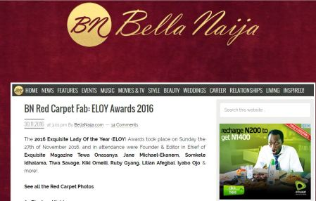 eloy-awards-2016-bellanaija-01