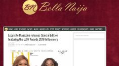 eloy-awards-2016-bellanaija-02