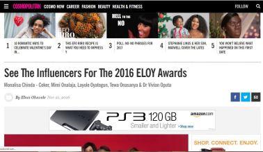 eloy-awards-2016-cosmopolitan-01