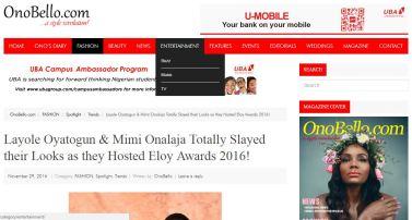 eloy-awards-2016-ono-bello-02