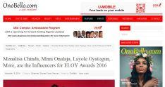 eloy-awards-2016-ono-bello-04