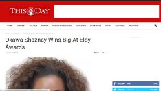 eloy-awards-2016-thisdaylive-01