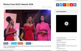 eloy-awards-2016-tvc-01