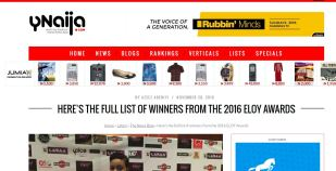 eloy-awards-2016-ynaija-01