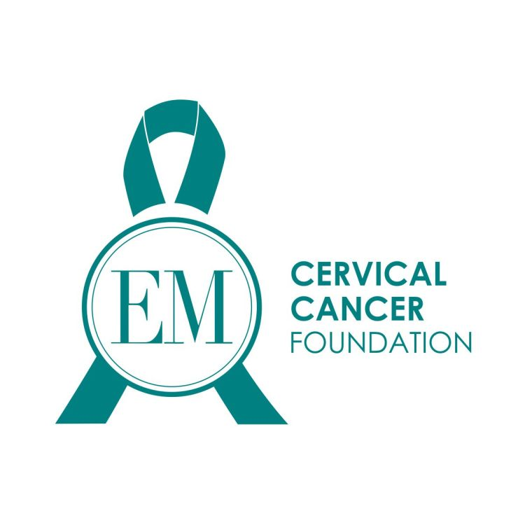 em-cancer-foundation_logo_displayimage