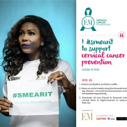 emac_smearitcampaign_susanpeters