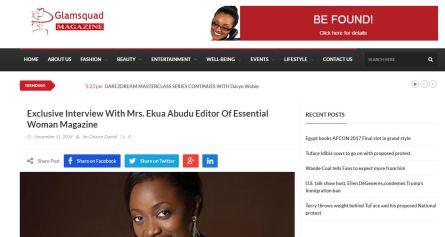 essential-woman-glamsquad-magazine-01