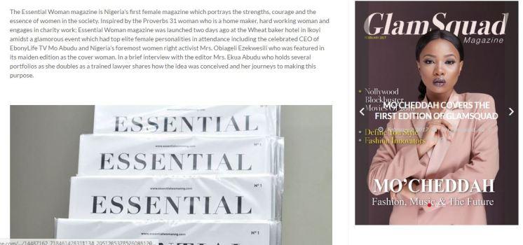 essential-woman-glamsquad-magazine-02
