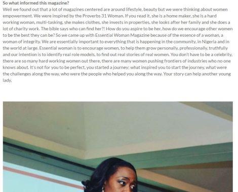 essential-woman-glamsquad-magazine-03