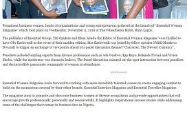 essential-woman-magazine-launch-guardian-02