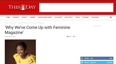 essential-woman-magazine-launch-thisday-style-01