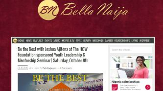 the-how-foundation-bellanaija-01