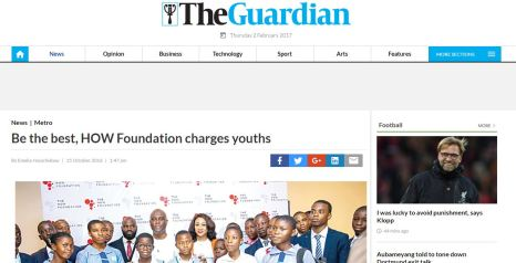 the-how-foundation-guardian-01