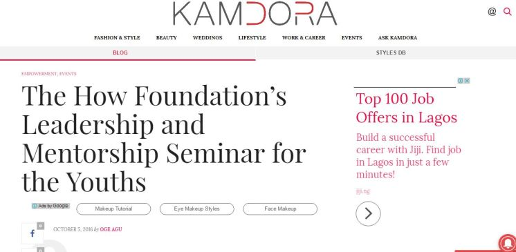 the-how-foundation-kamdora-01