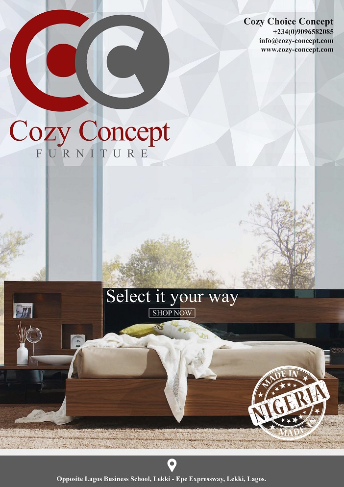 cozy-mag-ad-1