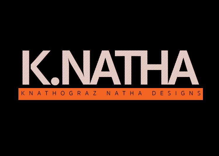 Knatha (1)
