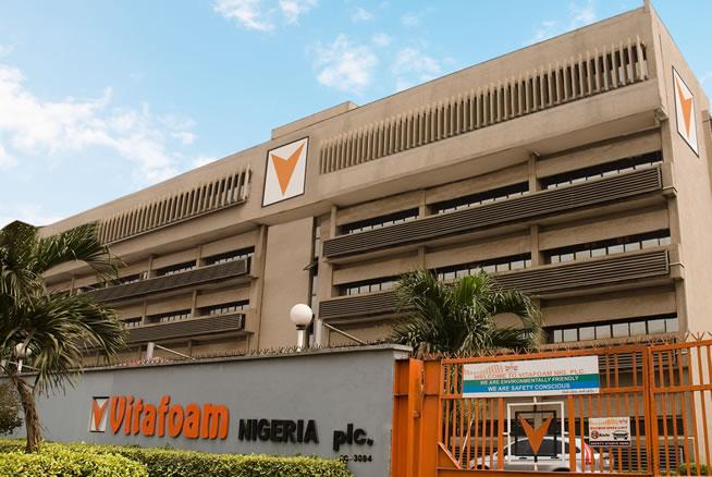 vitafoam-nigeria-office-3787-583f59cb4ea02