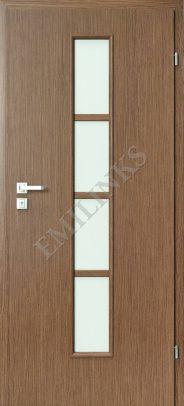 EMI-ID1506101-181x400