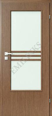 EMI-ID1506102-181x400
