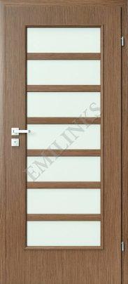 EMI-ID1506104-181x400