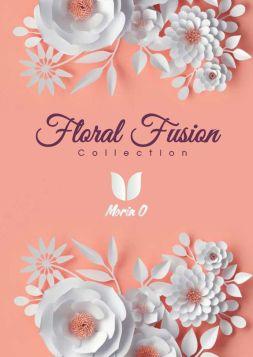 floral fusion3