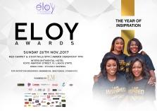 ELoy InviteEDItttT