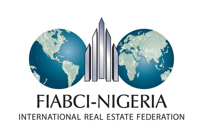 FOR IMMEDIATE RELEASE: The FIABCI NIGERIA New Year Dinner 25th of January2018