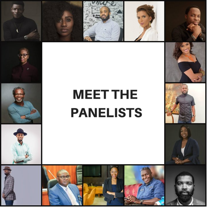 One Day to Go!!! BUSINESS OF PHOTOGRAPHY CONFERENCE 2018.