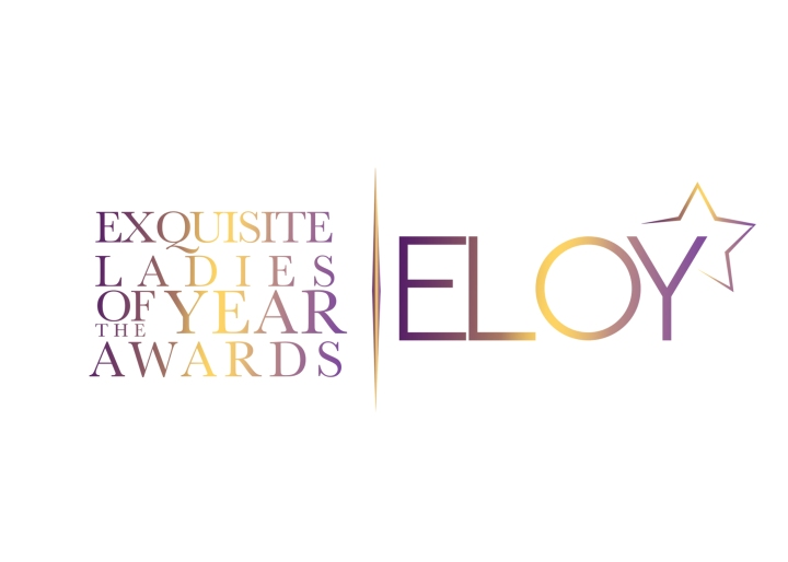 INVITATION TO ELOY AWARDS 2018 PRESS CONFERENCE!