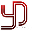 yd agency