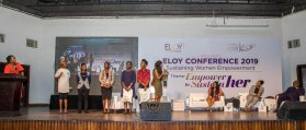 Eloy conference 2019-2369
