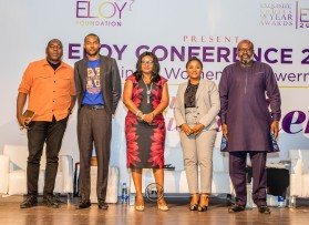 Eloy conference 2019-2483